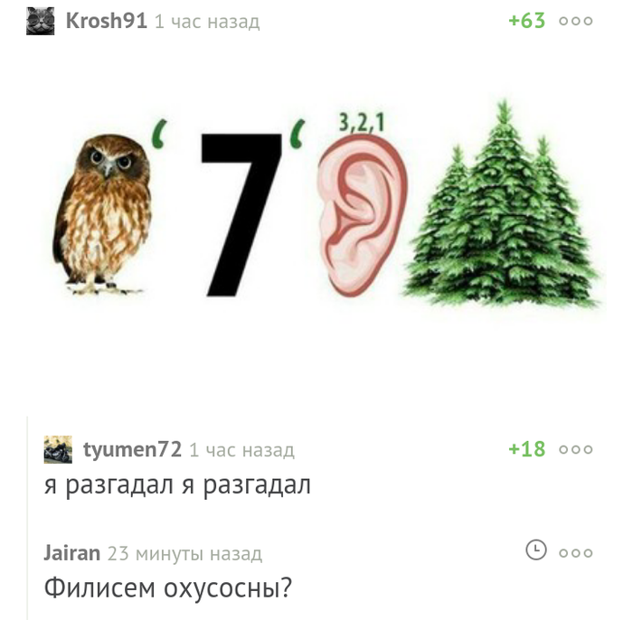 1512662039181013126.png