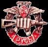 Fedotov