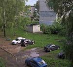 post-1993-1499771841_thumb.jpg