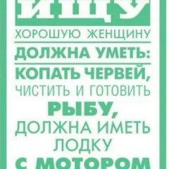 volodbkooo