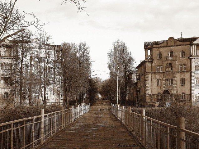 Фото домов Ленина 1 и Ленина 2.jpeg
