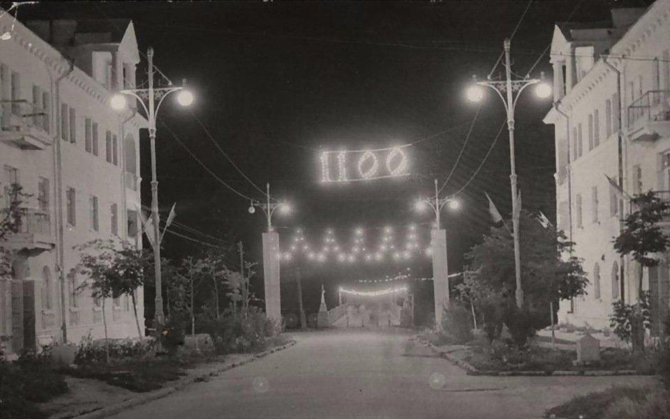 1100 лет Мурому.jpg