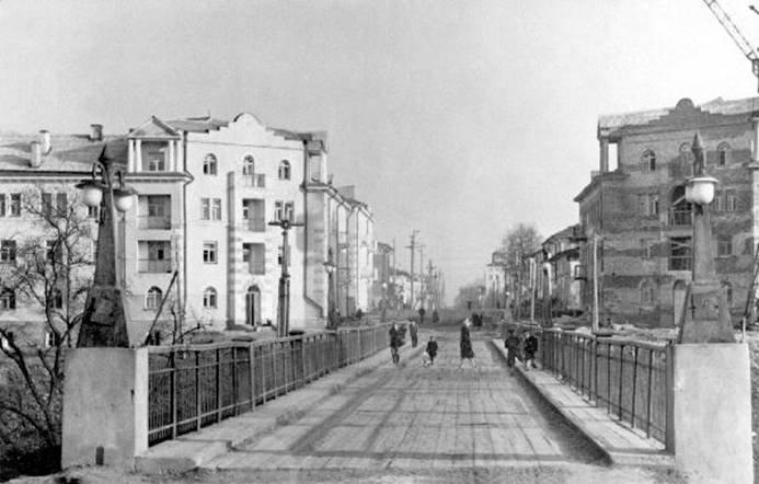 Строительство Ленина 1.jpg