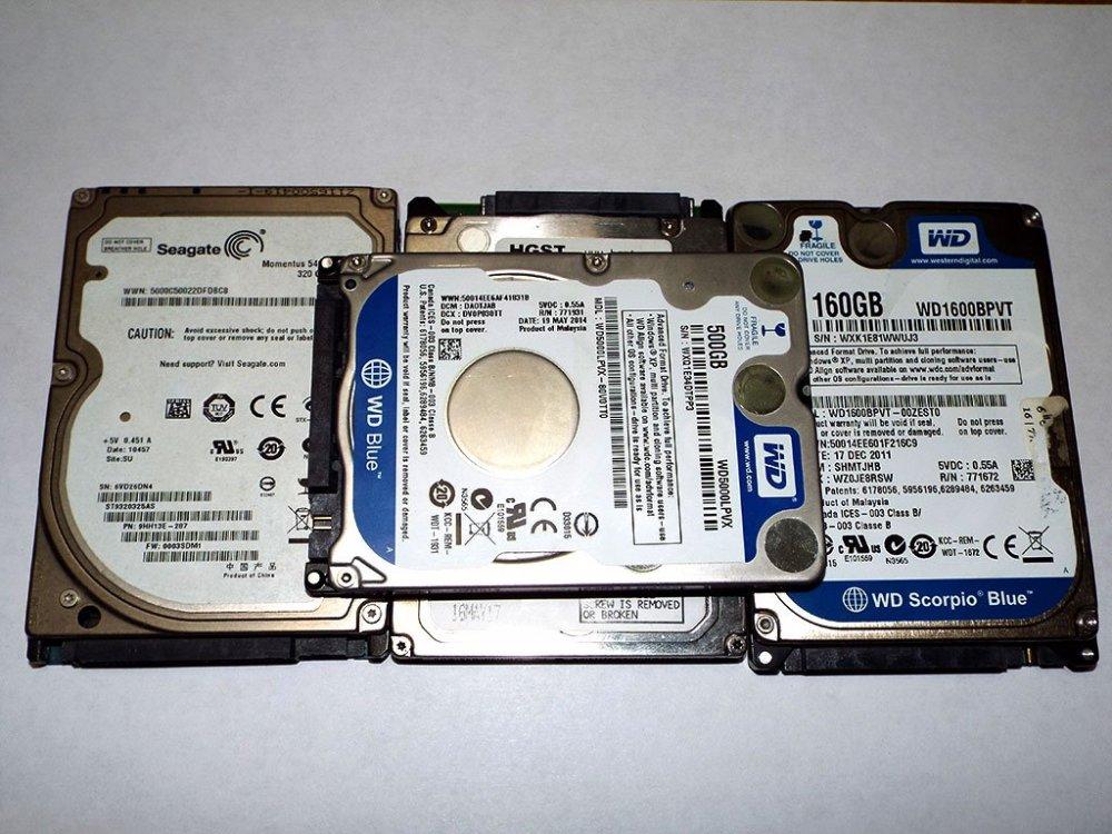 жёсткие-диски-для-ноутбуков.jpg