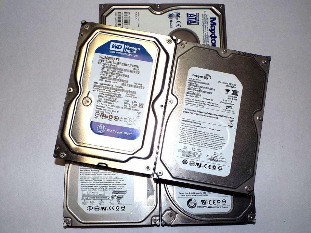 жёсткие-диски-для-пк.jpg