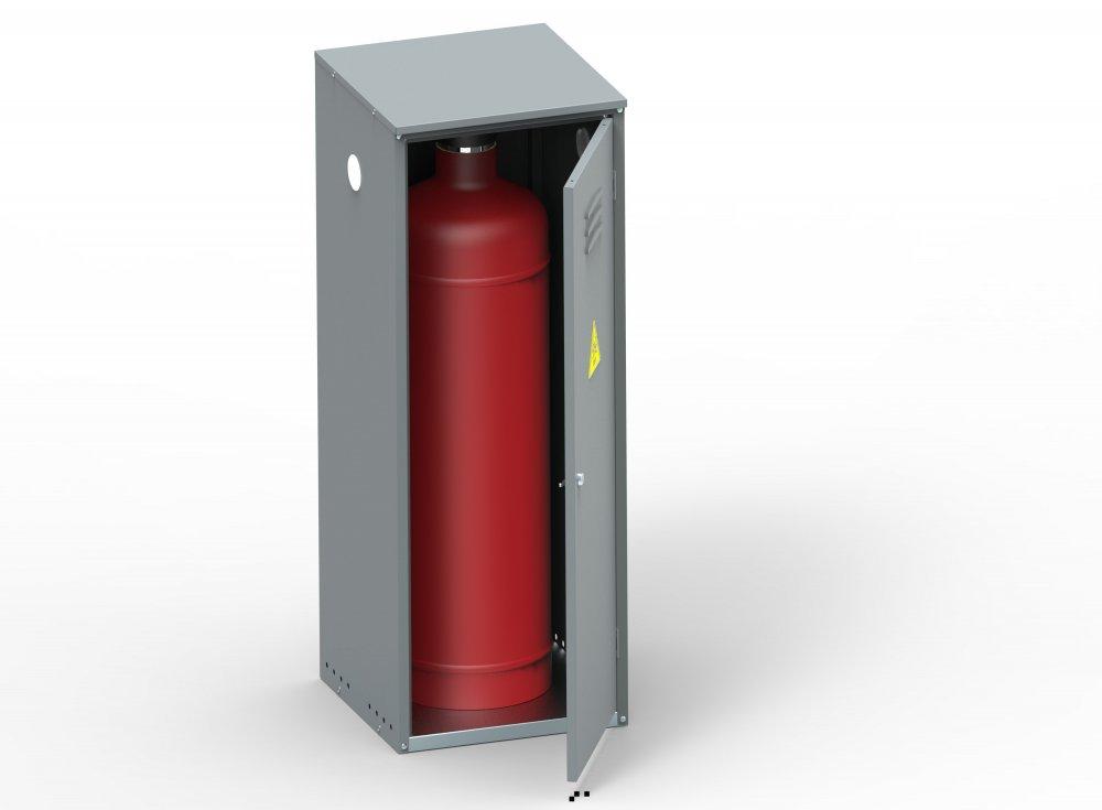ШГР 50-1-3 Шкаф газовый разборный (дверь откр.169.jpg