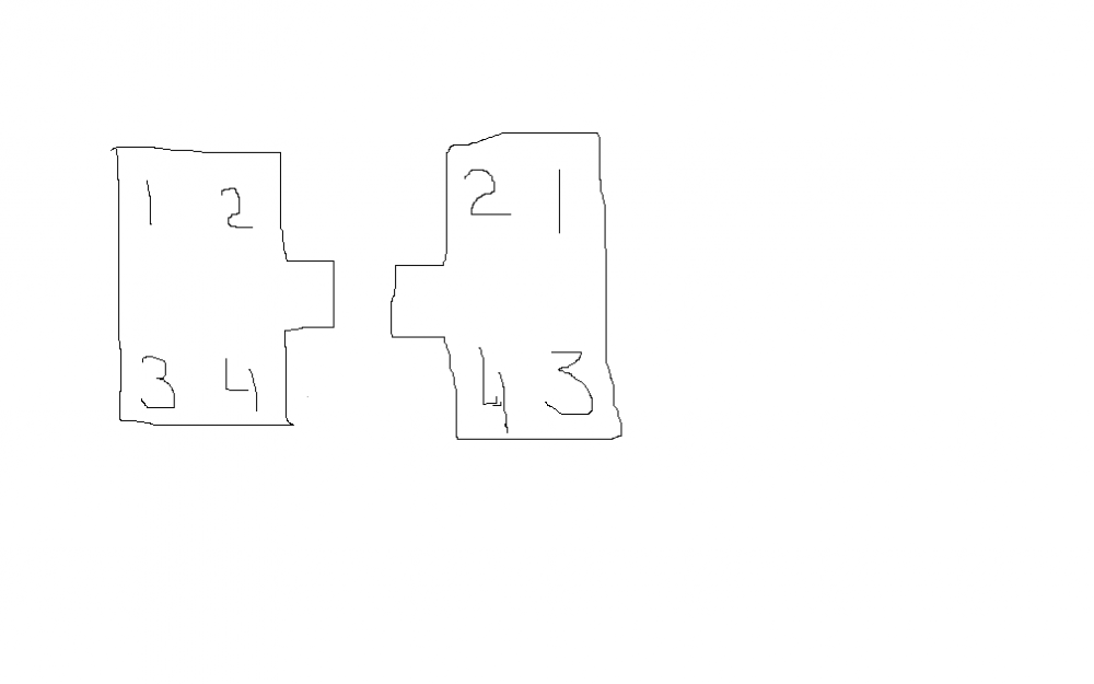 image.thumb.png.75fc04afcd8fc43ef95ac4d587990201.png