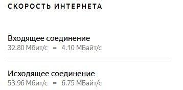 speed8.jpg.fa5530779520e9503923d4ed05339a81.jpg